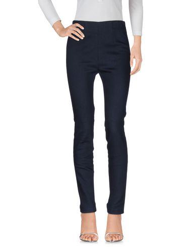 Джинсовые брюки T BY ALEXANDER WANG 42575388QC