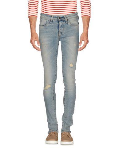Джинсовые брюки SELECTED HOMME 42575434RH