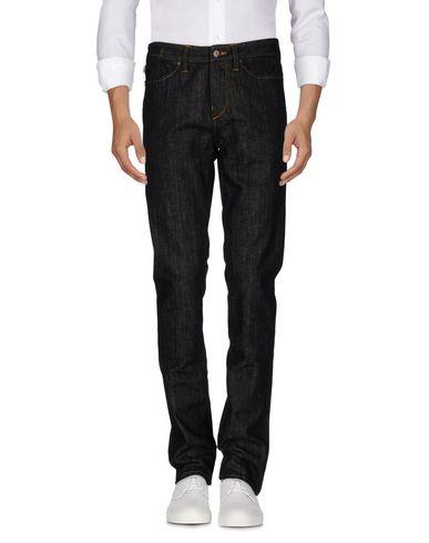 Джинсовые брюки TIMBERLAND 42575452JW