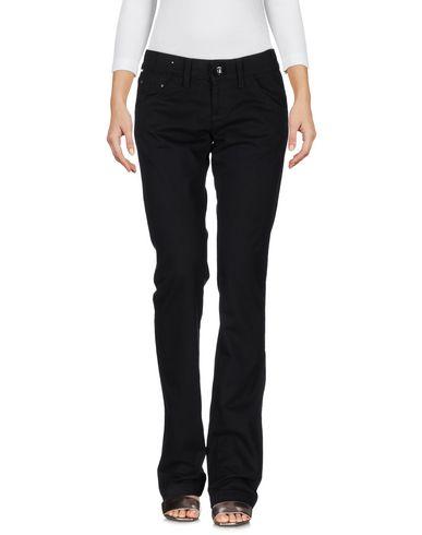 Джинсовые брюки MISS SIXTY 42575500OI