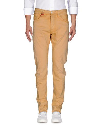 Джинсовые брюки REPLAY 42575508UX