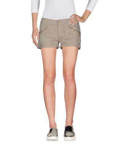 Джинсовые шорты MISS SIXTY 42575515NK