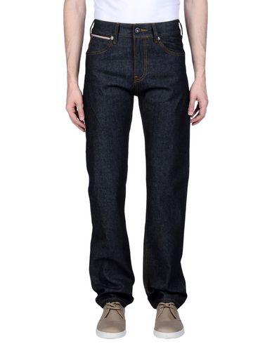 Джинсовые брюки DICKIES 42575523WL