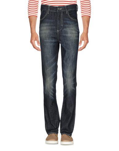 Джинсовые брюки DICKIES 42575546RL