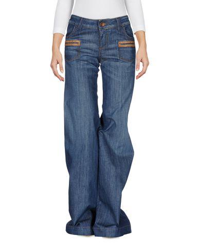 Джинсовые брюки MISS SIXTY 42575738UX