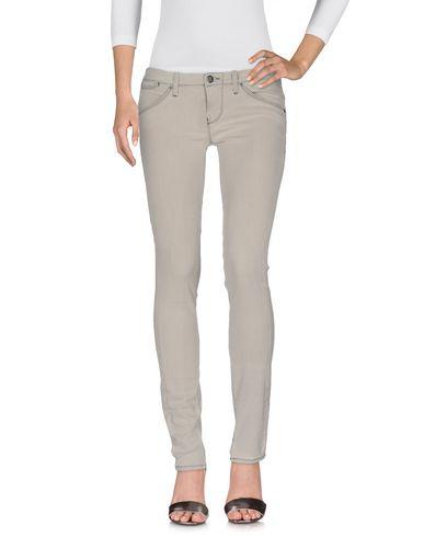 Джинсовые брюки NOLITA 42576014OH