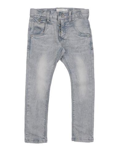 Джинсовые брюки NAME IT® 42576044SC