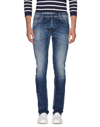 Джинсовые брюки REPLAY 42576097FO