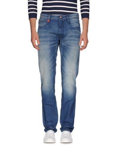 Джинсовые брюки REPLAY 42576112JP