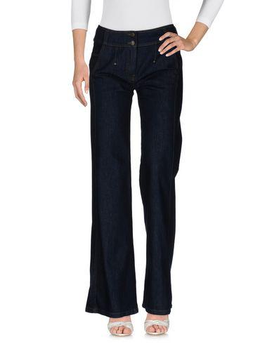Джинсовые брюки KENZO 42576139TV