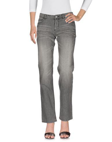 Джинсовые брюки DKNY 42576525BF