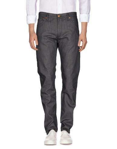 Джинсовые брюки LEVI'S RED TAB 42576820PT