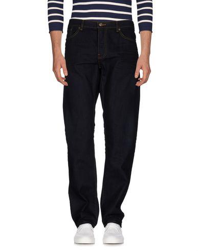 Джинсовые брюки DOCKERS 42576832QX