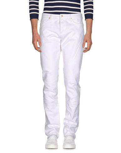 Джинсовые брюки VERSUS 42576894GV