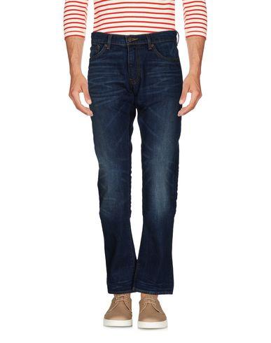 Джинсовые брюки DOCKERS 42577219SP