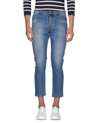 Джинсовые брюки MICHAEL COAL 42577467WK