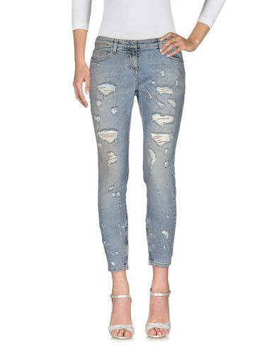 Джинсовые брюки FAITH CONNEXION 42577495TI