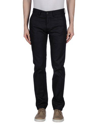 Джинсовые брюки MARC JACOBS 42577623KQ
