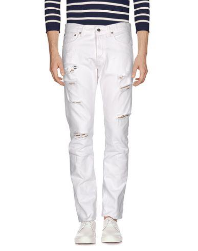 Джинсовые брюки DENIM & SUPPLY RALPH LAUREN 42577655CK