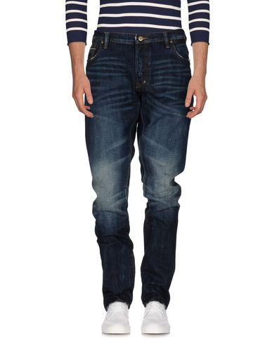 Где купить джинсы недорого с доставкой