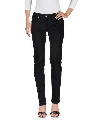 Джинсовые брюки KOOKAI 42577796LT