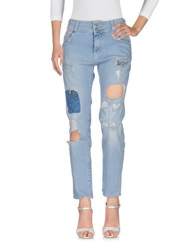 Интернет магазин россия джинсы
