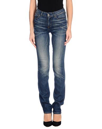 Джинсовые брюки LEVI'S RED TAB 42578034EV