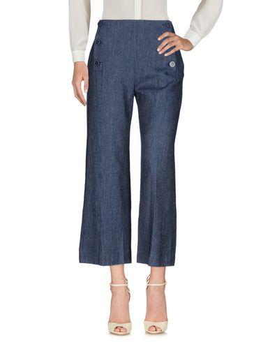 Повседневные брюки PAUL & JOE 42578037BB