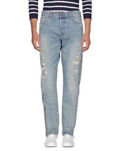 Джинсовые брюки DENIM & SUPPLY RALPH LAUREN 42578064VJ