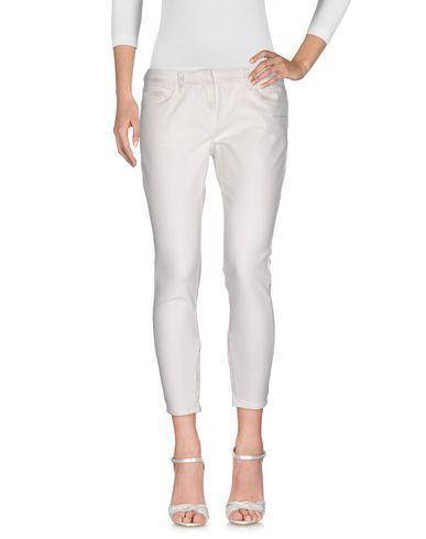 Джинсовые брюки FAITH CONNEXION 42578396CL