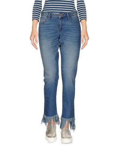 Джинсовые брюки-капри ONLY 42578741XS