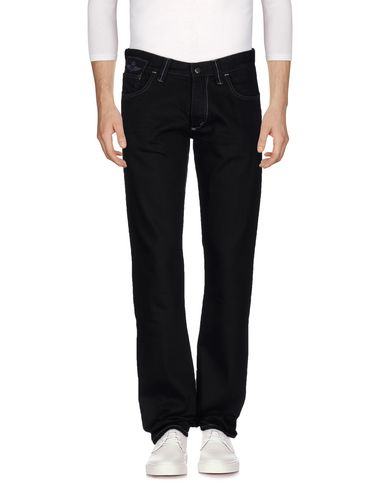 Джинсовые брюки DEKKER 42579537OQ