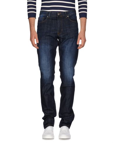 Джинсовые брюки LIU •JO JEANS 42580175IA