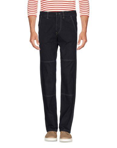 Джинсовые брюки MURPHY & NYE 42580479UU