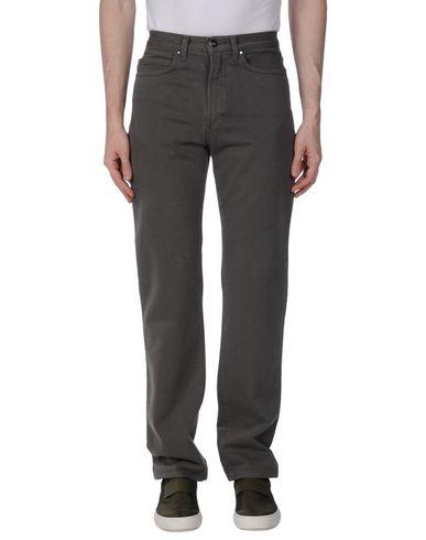 Повседневные брюки GIANFRANCO FERRE' JEANS 42581763VS