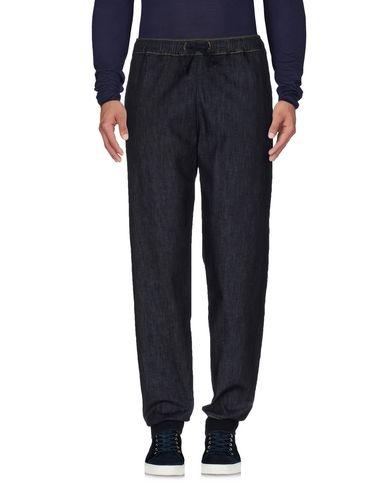 Джинсовые брюки FRANKLIN & MARSHALL 42582223EJ