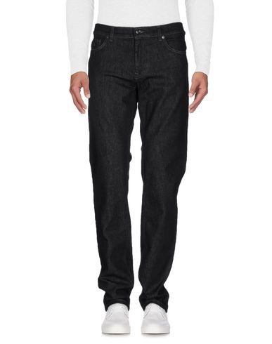 Джинсовые брюки HARMONT&BLAINE 42582951FC