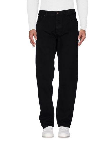 Джинсовые брюки DICKIES 42583177JH