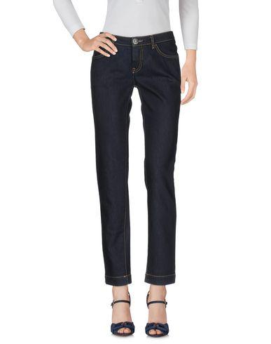 Джинсовые брюки SEVENTY 42583669AQ