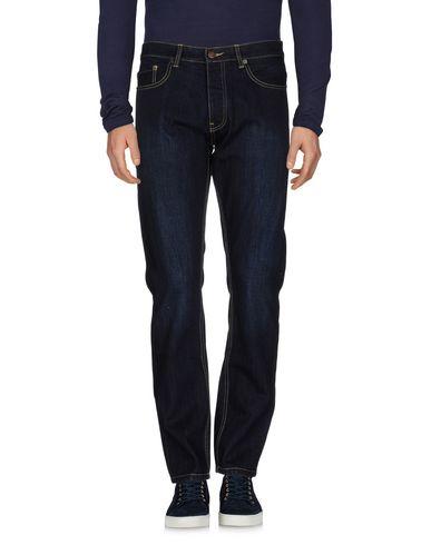 Джинсовые брюки DICKIES 42583748AV