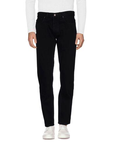 Джинсовые брюки DICKIES 42583755RU