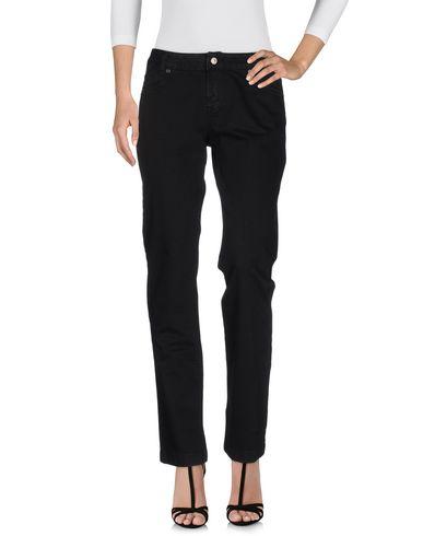 Джинсовые брюки TIMBERLAND 42583905VM