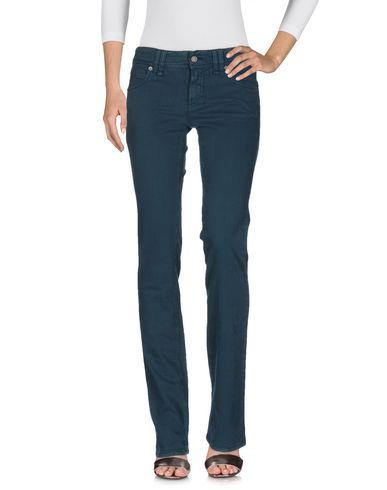 Джинсовые брюки GALLIANO 42584047LQ