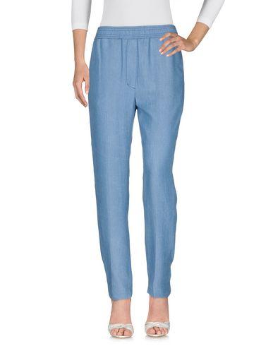 Джинсовые брюки 3.1 PHILLIP LIM 42584068JP