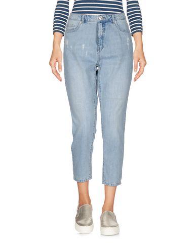 Джинсовые брюки-капри ONLY 42584086JK