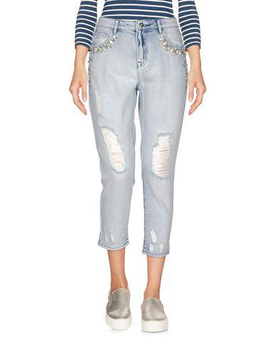 Джинсовые брюки-капри ONLY 42584094SE