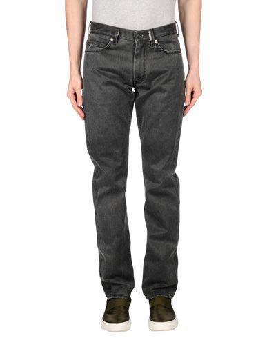 Джинсовые брюки MARC BY MARC JACOBS 42584877FG