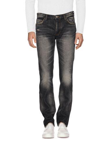 Джинсовые брюки MARC BY MARC JACOBS 42585197TK