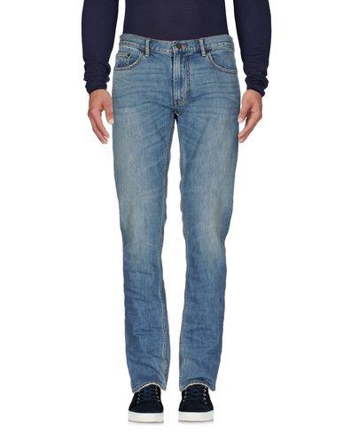 Джинсовые брюки MARC BY MARC JACOBS 42585214XL