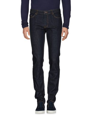 Джинсовые брюки MARC BY MARC JACOBS 42585228RX